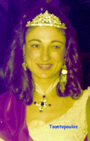 1996-Ζαχαρακούλη Βαρβάρα
